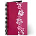 Hibiscus Stripe (Pink)
